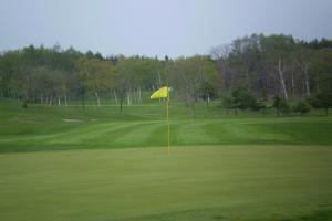 エムズゴルフクラブ  width=