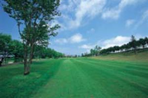 ミサワ北海道ゴルフリゾート
