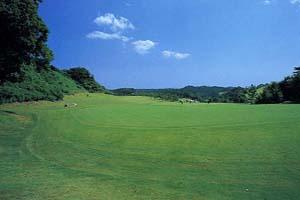 水府ゴルフクラブ