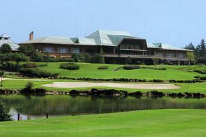JGMゴルフクラブやさと石岡コース(やさと国際GC)