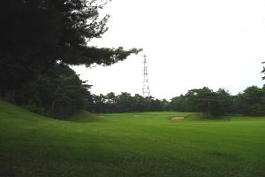 日立ゴルフクラブ [ 茨城県 日立市 ]