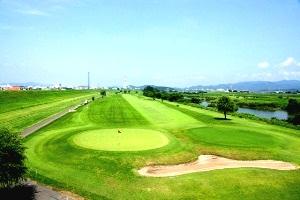 栃木県ゴルフ場ランキング 格安ゴルフ場ランキング