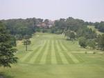 ヴィレッジ那須ゴルフクラブ
