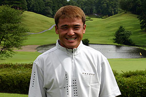 ファイブエイトゴルフクラブ