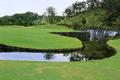 TOCHIGI NorthHills GolfCourse 栃木ノースヒルズ(太郎門)