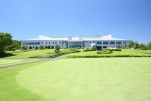ユーアイゴルフクラブ