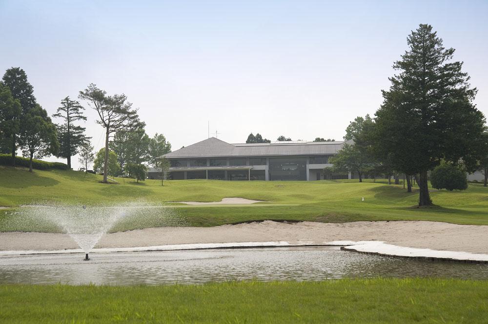 ロイヤルメドウゴルフクラブ