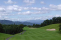 関越ゴルフ倶楽部中山コース