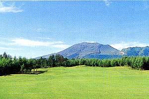 パルコール嬬恋ゴルフコース/群馬県格安ゴルフ場予約
