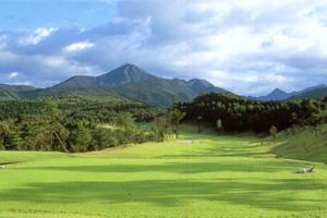 【群馬県】JGMゴルフクラブ高崎ロイヤルオークコース