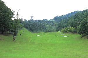 さいたまゴルフクラブ(埼玉ゴルフクラブ) [ 埼玉県 入間郡 ]