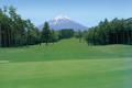 フォレスト鳴沢ゴルフ&カントリークラブ