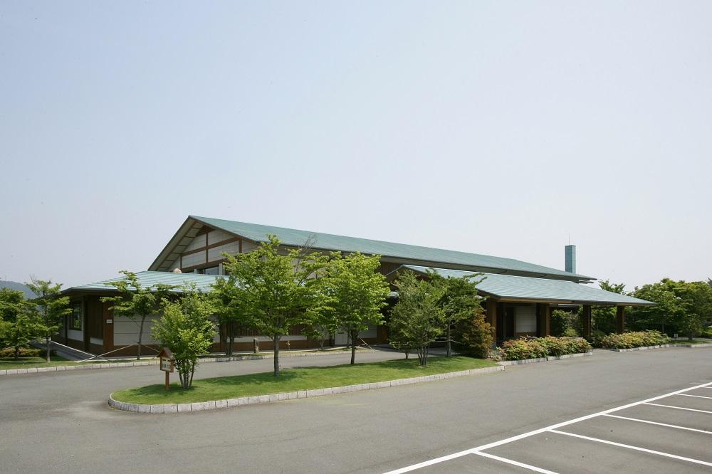 浜松カントリークラブ [ 静岡県 浜松市 ]