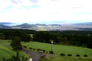 富士箱根カントリークラブ
