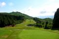 中仙道ゴルフ倶楽部