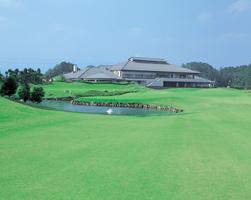 【三重県】一志ゴルフ倶楽部