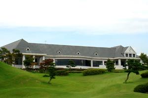 タートルエースゴルフ倶楽部