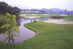 【三重県】ライオンズゴルフ倶楽部