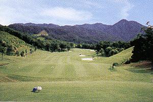 ゴルフコース小松パブリック