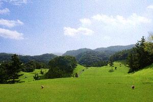 北陸グリーンヒルゴルフクラブ [ 石川県 かほく市 ]
