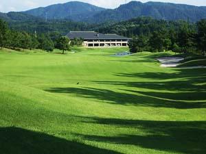 福井県ゴルフ場-コースレート難易度ランキング - ゴルフ場ランキング倶楽部 ~ゴルフ場を巡るポー