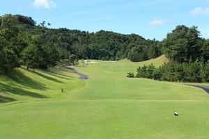 【滋賀県】朝宮ゴルフコース