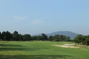 瀬田ゴルフコース