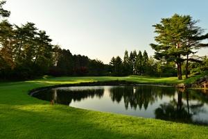 【滋賀県】センチュリー・シガ・ゴルフクラブ
