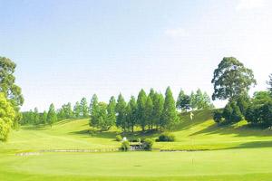【大阪府】新大阪ゴルフクラブ
