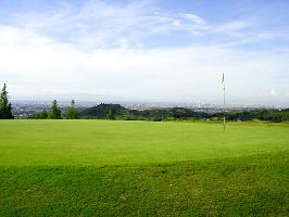 【大阪府】庄司ゴルフクラブ