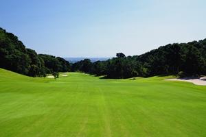 宝塚ゴルフ倶楽部