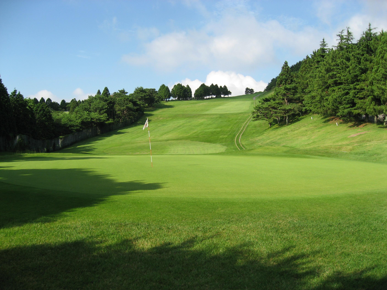 兵庫県のゴルフ場一覧 | ゴルフ...