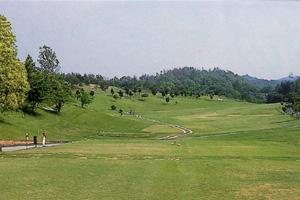 【奈良県】プレディアゴルフ