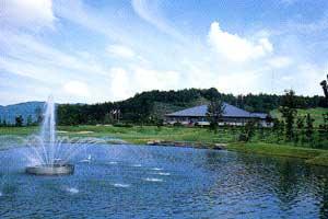 奈良の杜ゴルフクラブ 奈良の杜GC | 奈良県 | ゴルフ場予約