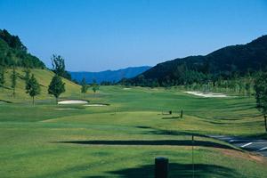 【和歌山県】有田東急ゴルフクラブ
