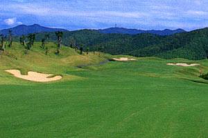 【和歌山県】ラ・グレースゴルフ倶楽部和歌山コース