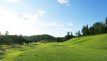 【岡山県】井原ゴルフ倶楽部