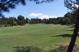 【岡山県】備前ゴルフクラブ