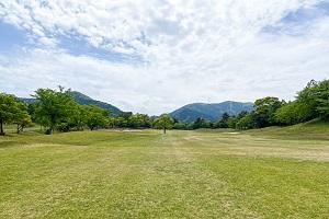 チェリーゴルフクラブ小倉南コース  width=