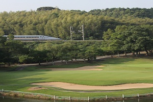 【福岡県】若宮ゴルフクラブ