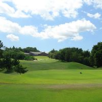 GWはゴルフ宿泊プラン
