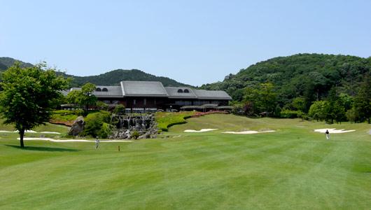 第94回 石岡ゴルフ倶楽部 ウエストコース(茨城県)|千葉 ...